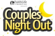 Couples Night Out Radio Spots
