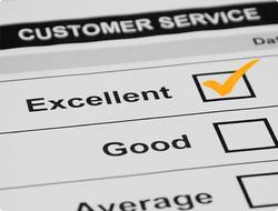 5 Easy Steps To A Happy Client