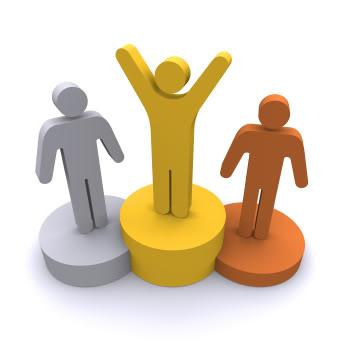 www.schoolling.com-rankings-of-schools