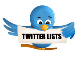 6 Great Twitter Lists For Voiceover
