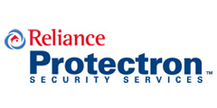 Reliance Protectron Video Voice Over