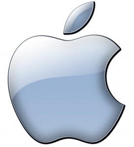 Jeff Daniels Voiceover Apple iPhone 5 Commercials