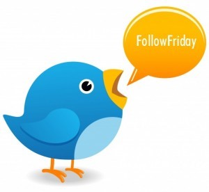 Twitter Tips for Follow Friday