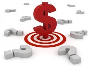 Voiceover Script Tip - Prices