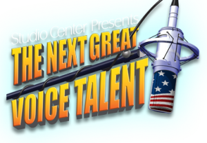 Next Great Voice Talent