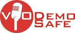 vo-demo-safe