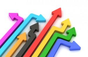 diversify your voice over portfolio