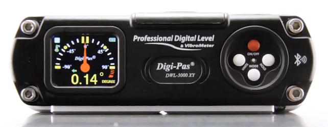 Digi-Pas Product Overview Voice Over