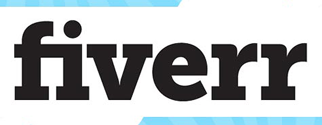 Fiverr: What Will $5 Cost You?