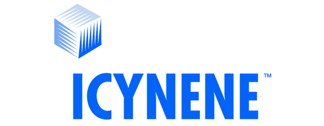 Icynene Spray Foam Insulation Explainer Video Voice Over