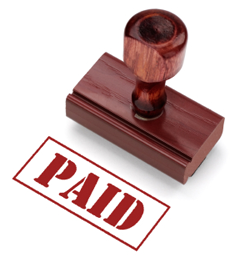 paid-stamp
