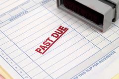 payment-past-due