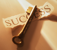 keys-to-success-in-voice-over