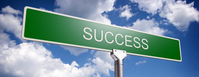 5 Steps You Can Take Towards Becoming Successful At Voice Over