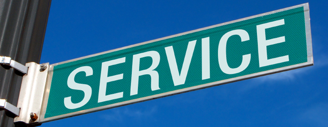 Value Added Service For Your Clients
