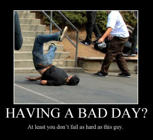bad-day-poster