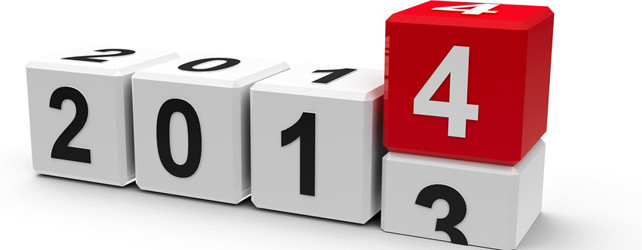 5 Things To Do Before The End Of The Year