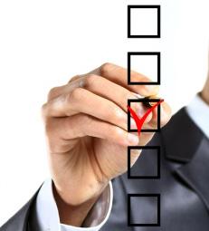 year-end-checklist