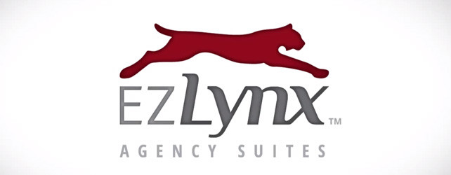 EZLynx Corporate Video Voice Over