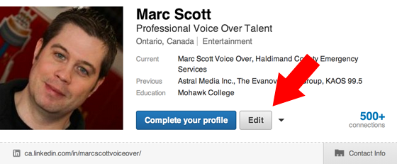 linkedin-profile-screen-1