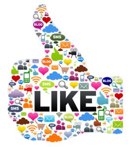 social-media-like
