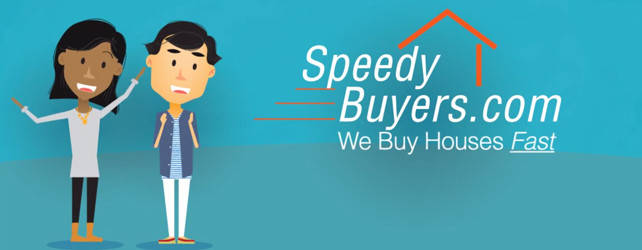 Speedy Buyers Explainer Video Voice Over