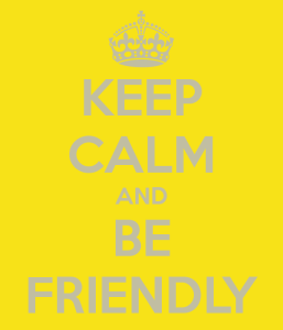 keep-calm-and-be-friendly-8