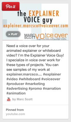 marc-scott-explainer-pinterest