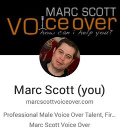 marc-scott-google-plus