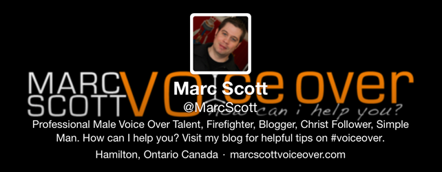 One Quick Tip For A More Effective Twitter Bio