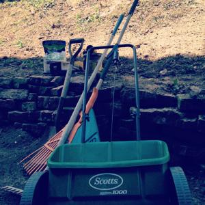 grass-growing-tools