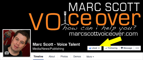 marc-scott-voice-over-facebook