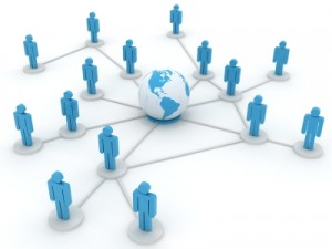 network-300x225