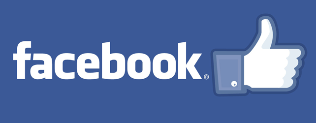 One Way To Book More Voice Over Work With Facebook