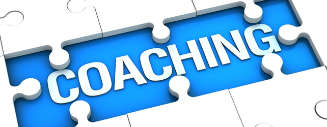 Why I Recommend Voice Over Coaching Every Time