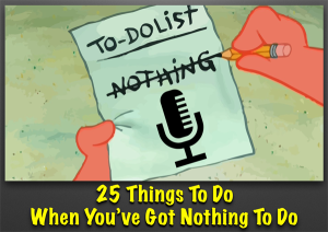 25-things-to-do-ebook