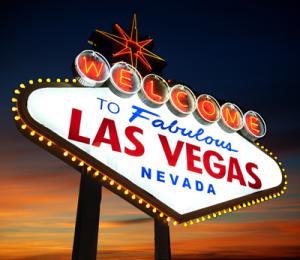 WoVOCon 2 Las Vegas 2015