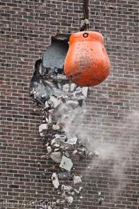 Brick_wall_wrecking_ball