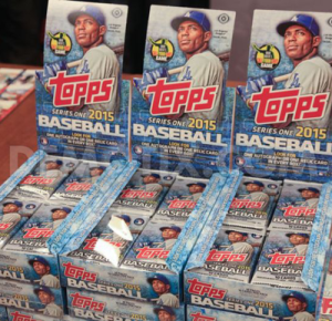 2015-baseball-cards