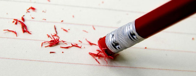 The Biggest Mistake You're Making In Your Marketing Emails