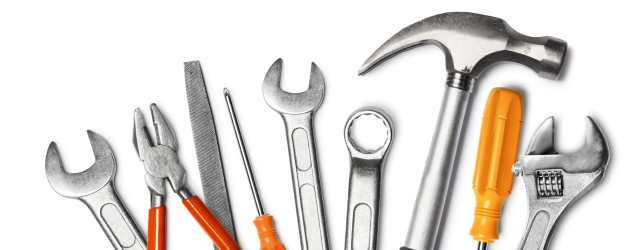 How To Use Your Marketing Tools