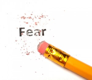 fear-300x260