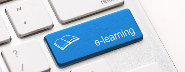 Turnaround For eLearning and Long Form Narration