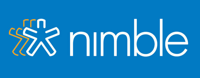 5 Reasons I Love Nimble
