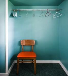 empty-closet2
