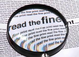 read-the-fine-print