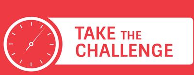 take_the_challenge