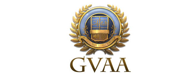 Talking Voice Over Rates With The GVAA Part 2
