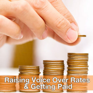 raising-rates-and-getting-paid-500x500