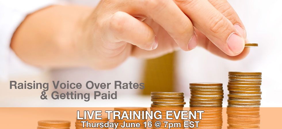 raising-rates-and-getting-paid-980x450